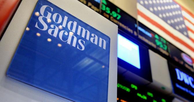 Goldman Sachs: TCMB faizlerde değişikliğe gitmeyecek