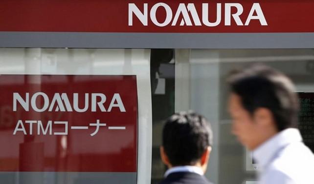 Nomura, faiz beklentisini açıkladı