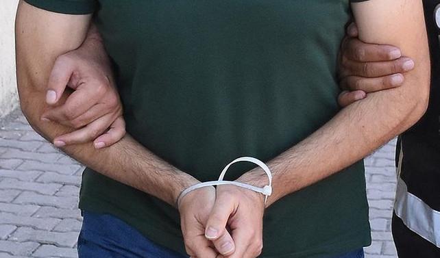 DEAŞ soruşturmasında 5 tutuklama