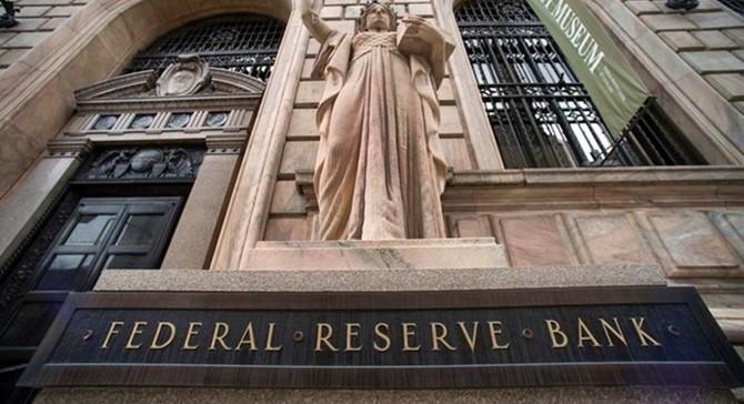Ekonomistler Fed'den sürpriz beklemiyor