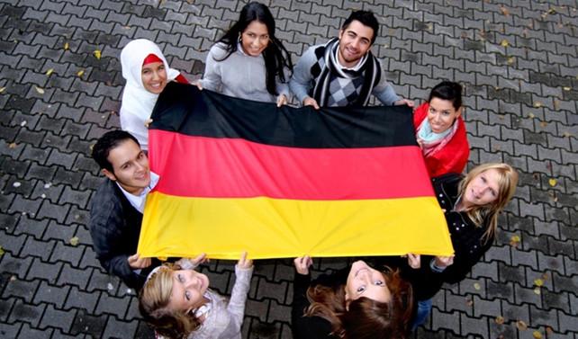 Almanya'da popülizm araştırması