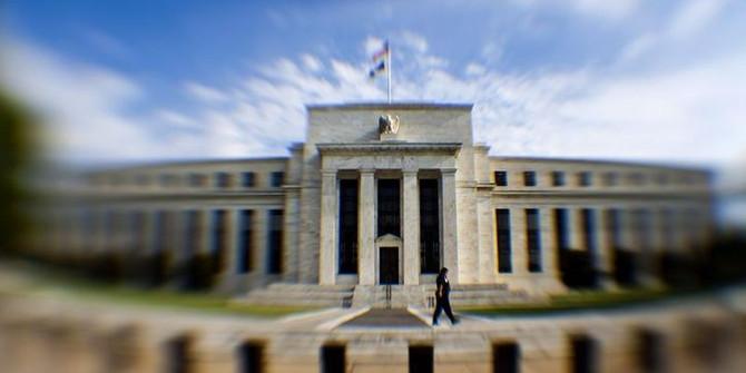 Gözler Fed'in mesajlarında