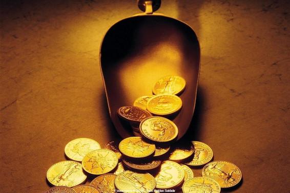 Altının 143 lira sınırında