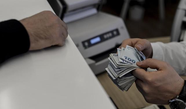 Bankaların bilançoları gelmeye başlıyor