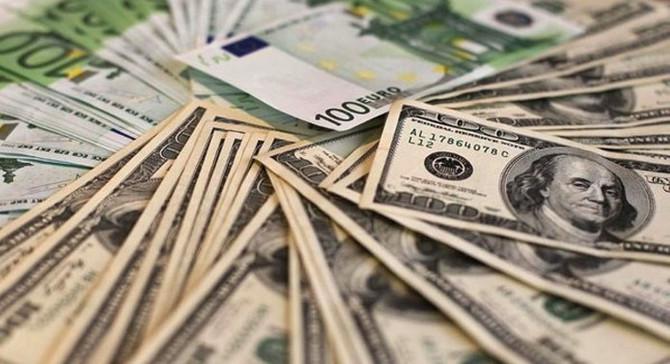 Euro/dolar paritesindeki yükseliş, Türkiye için olumlu