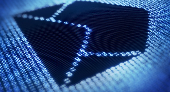 e-fatura ile 1.5 milyar TL tasarruf