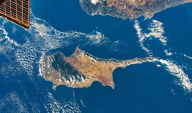 Kıbrıs'ta 50 yıllık BM süreci bitti