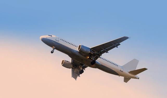 Hava araçları sigortası yönetmeliği yayımlandı