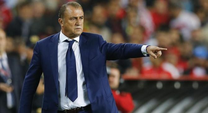 Spor müdürleri, Terim'in istifasını değerlendirdiler