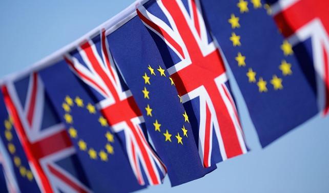 Brexit sonrası 'emeğin serbest dolaşımı' bitecek