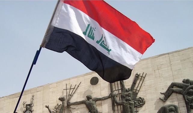 Her Iraklı 6 bin dolar borçla doğuyor
