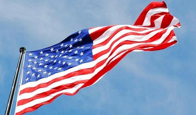 ABD'den DEAŞ elebaşları açıklaması