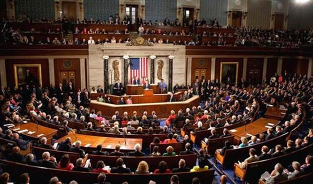 ABD Senatosu 3 ülkeye yaptırımı oyladı