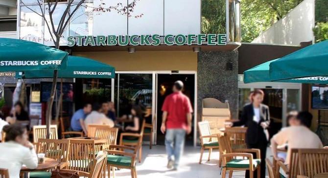 Kahve devi 3 bin 300 kişiyi işten çıkarıyor