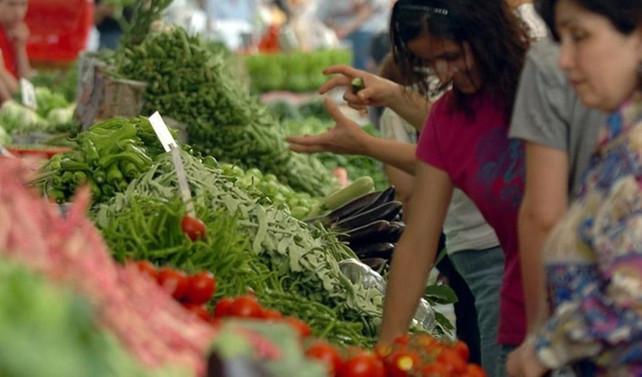 Enflasyon raporu bilgilendirme toplantısı 1 Ağustos'ta