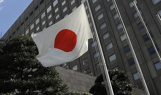 Japonya, Kuzey Kore'ye yaptırımları genişletti