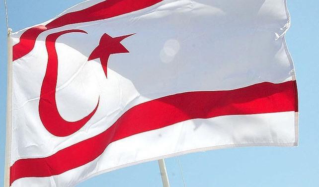 KKTC'den Eide'ye tepki