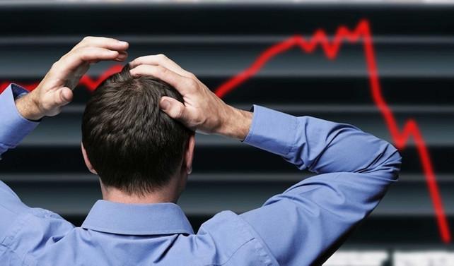 Finans krizinin artçıları popülizmi besliyor