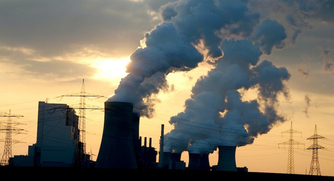 Termik santraller için çevre komisyonu