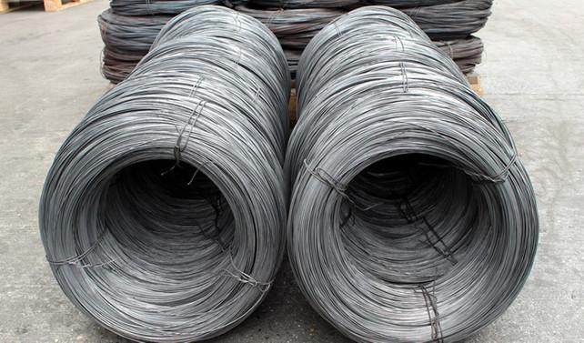 Çelik tel ithalatına ilave gümrük vergisi