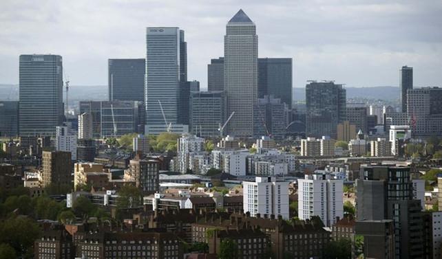 Londra iş dünyası Brüksel'de çözüm arayacak