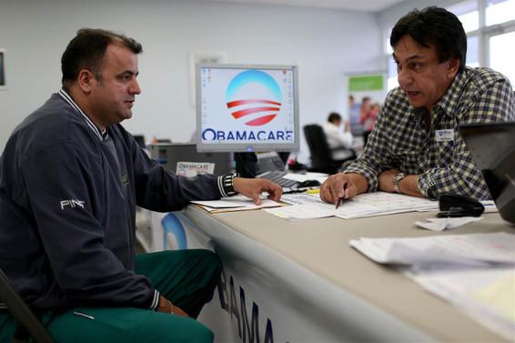 ABD'nin sağlık sigortası açmazı
