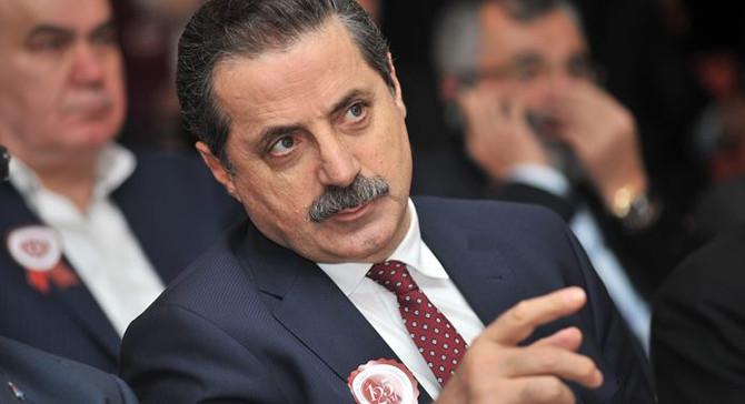 IFAD, Türkiye'de ofis açacak