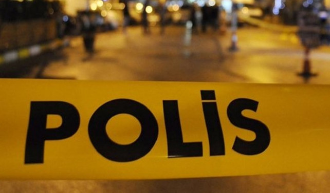Muğla'da silahlı saldırı: 1 ölü, 3 yaralı