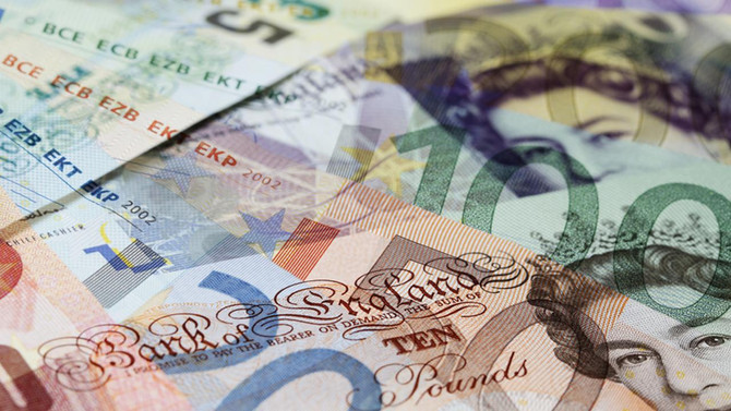 İngiltere yılda 1 milyar GBP kaybedecek