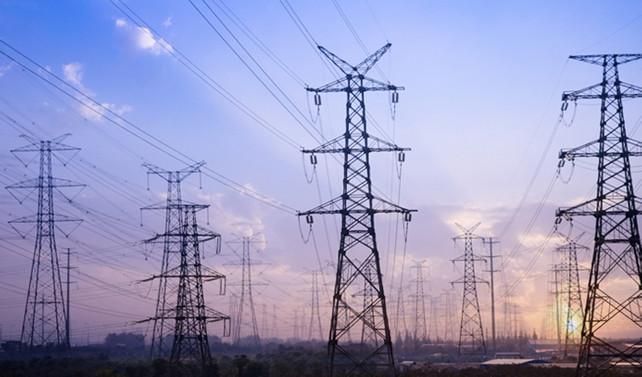 Enerji ithalatı haziranda arttı