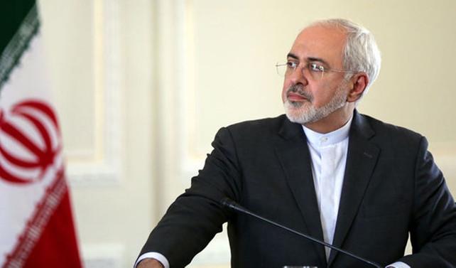 İran dışişleri bakanı Türkiye'ye geliyor
