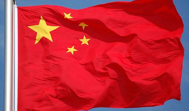 'Çin, Kore Yarımadası'nda savaş istemiyor'