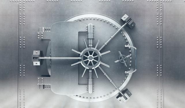 Bankaların borçlanma vadesi 58 aya çıktı