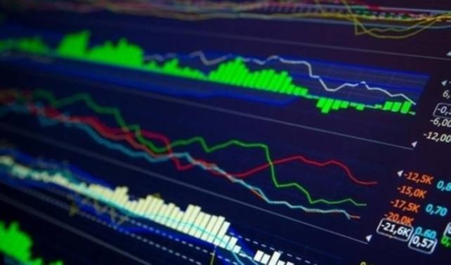 Küresel piyasalar pozitif seyretti