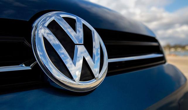 Almanya'da yeni araç kayıtları azaldı
