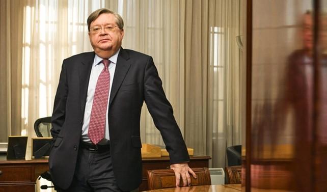 'BoE para politikasını değiştirmeli'