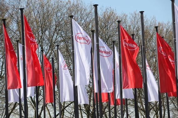 Türk Henkel'e rekabet soruşturması