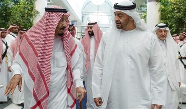 Dört ülke Katar'ı görüşecek