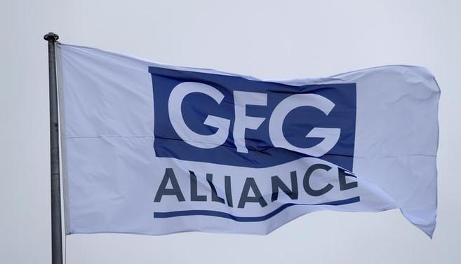 GFG Alliance, Arrium'u satın alıyor