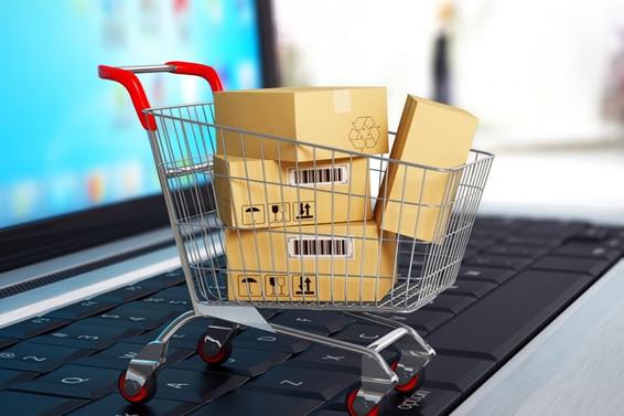 Sosyal medya üzerinden alışverişler yeterince güvenli mi?