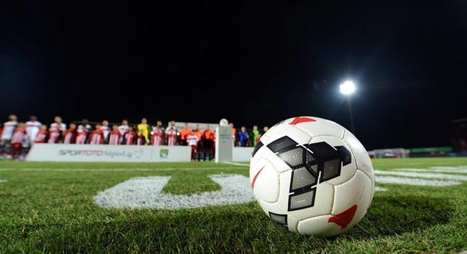 Süper Lig maçları Fransa'da yayınlanacak