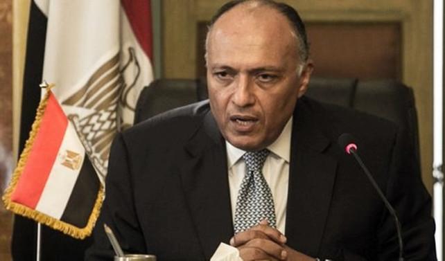 Mısır: Artık müzakereye yer yok