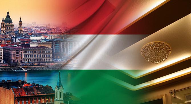 Macaristanlı firma asma tavan malzemeleri satın alacak