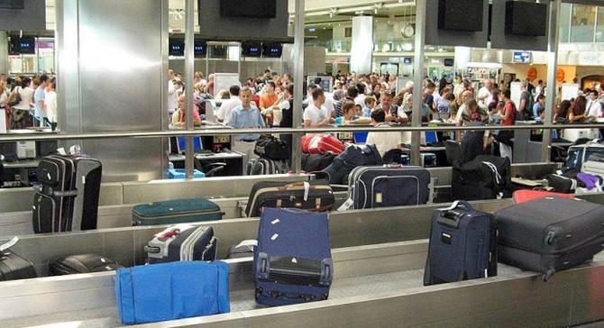 Haziran'da yolcu sayısı yüzde 17 yükseldi