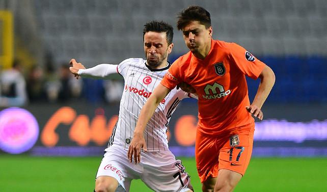 Manchester City Cengiz Ünder için İstanbul'a geldi