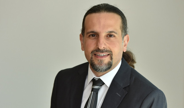 Omurga Portföy, ilk karma fonunu ihraç etti