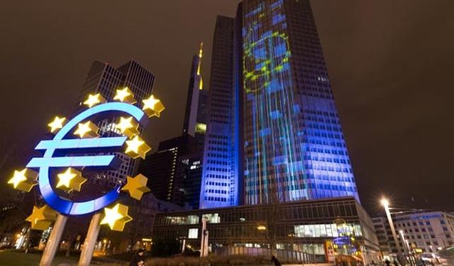 ECB tutanaklarında gevşemeden çıkış sinyali