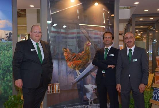 CPN Türkiye 2. yılını yeniliklerle kutluyor