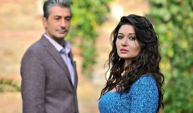Endemol Türkiye iflas başvurusunda bulundu