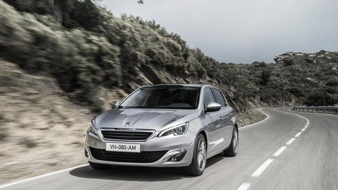 Peugeot'dan temmuz ayına özel avantajlar